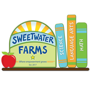 Sweetwater Educational Farm NC Empowerment Field Trips