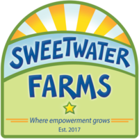 Sweetwater Educational Farm NC Empowering Children